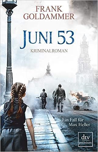 Juni 53
