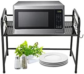 Mind Reader Microwave Kitchen Utensils