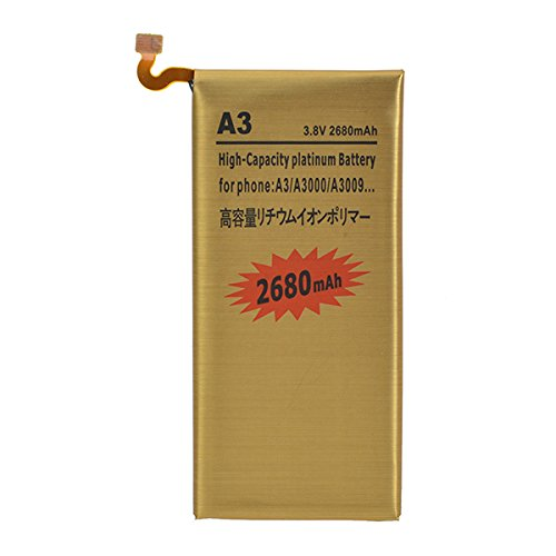 2680mah-golden-replacement-battery-for-samsung-galaxy-a3-a3000