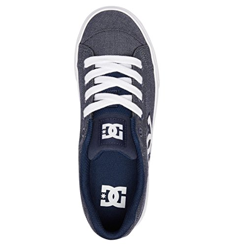 DC Donna Scarpe / Sneaker Chelsea TX SE