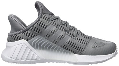 Adidas Climacool Adidas 0217Baskets Femme Climacool Adidas 0217Baskets Femme Femme Climacool 0217Baskets Adidas 6fgyb7