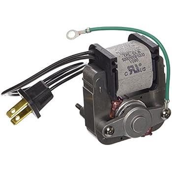 Amazon Com Nutone 0969b000 Ceiling Heater Heat Element