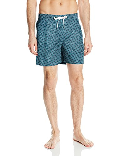 kanu-surf-mens-amalfi-volley-swim-trunk-aqua-large