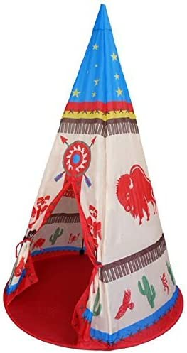 childrens-wigwam-play-tent-teepee