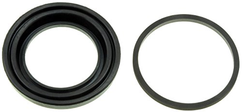 (Dorman D351525 Brake Caliper Repair Kit )