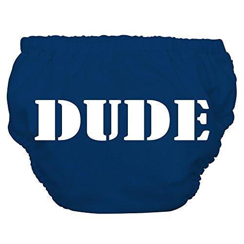 charlie-banana-extraordinary-swim-diaper-dude-blue-small