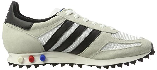 Black Brown Vintage La OG Trainer adidas Clear de Beige Core Hombre White Zapatillas casa 6pO8Pqw