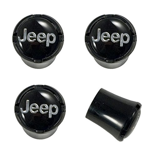 98 jeep cherokee emblems - 2