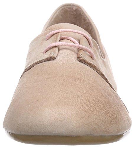 Andrea Conti 1571504 - Oxford Mujer Pink (rosa 022)