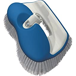 1 - Shurhold Hammerhead Quick Release Brush