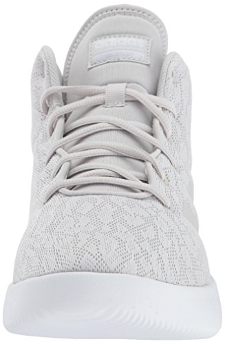 One Femme One Grey Refresh Montantes Cf white grey Mid Adidascf Owx84qCIx