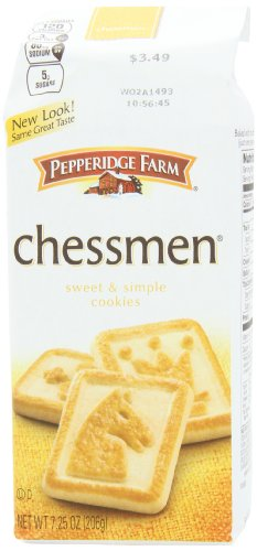 pepperidge-farm-chessmen-cookies-725-ounce-pack-of-4