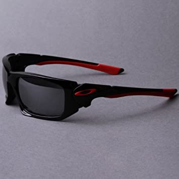 ... coupon code for oakley ducati scalpel polished black black iridium  63b38 85ca9 1eddb7f07f