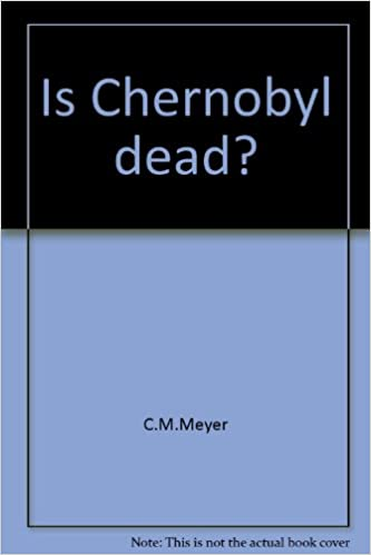Is Chernobyl Dead Essays On Energy Renewable And Nuclear C M  Essays On Energy Renewable And Nuclear C M Meyer   Amazoncom Books Law Assignment Writing Service Australia also High School Admissions Essay  Process Essay Example Paper