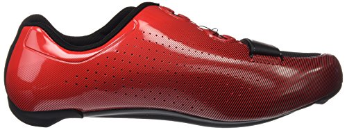 Shimano SH-RC7R - Zapatillas - rojo 2017 Red