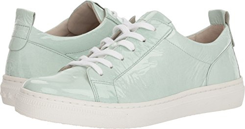 Mint Gabor 83 350 Lack Touch Womens w88x0qf