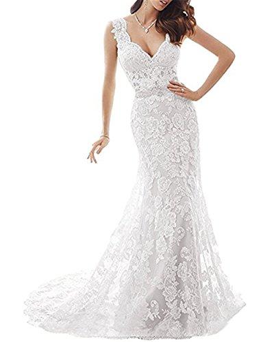 express wedding dress - 3