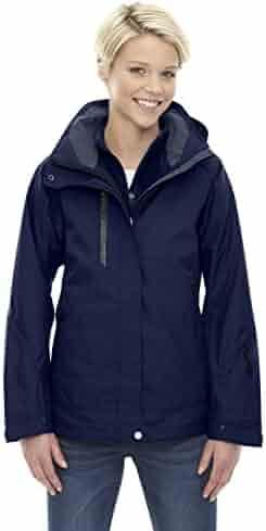 167b6ed01 Shopping USTradeEnt - L - Down Jackets & Parkas - Coats, Jackets ...