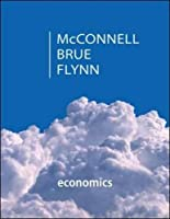 Economics: Principles, Problems, And Policies, 20th Edition Front Cover