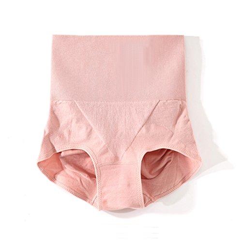 Comfortableinside - Braguitas - para mujer Rosa