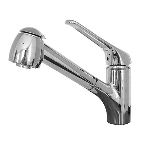 Franke Kitchen Faucets: Amazon.com