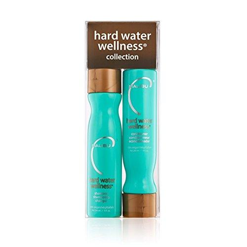 malibu-c-hard-water-wellness-treatment-kit
