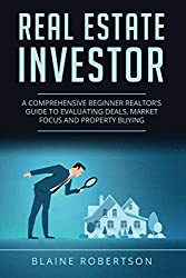 Image of the product Real Estate Investor: A that is listed on the catalogue brand of .