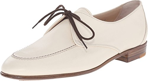 gravati-womens-mou-calf-apron-toe-oxford-with-contrast-white-oxford