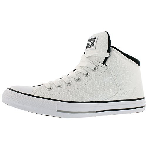 converse-mens-chuck-taylor-all-star-high-street-mid-sneaker-white-85-m-us