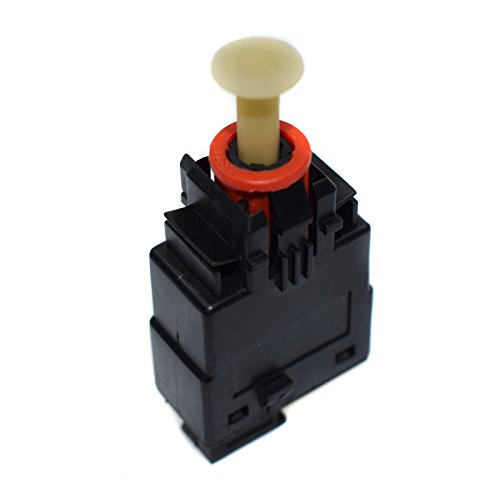 Brake Stop Light Switch 61318360421 NEW Fit For BMW 323i 325i 328i 330i M3 E36 Z3 325xi 325Ci 525i (E36 Brake Light Switch)