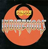 Circle by INDIGENOUS (2000-05-09)