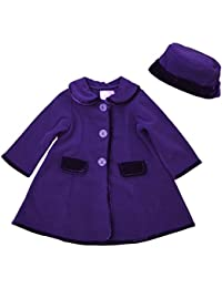 Amazon.com: Purples - Dress Coats / Jackets & Coats: Clothing ...