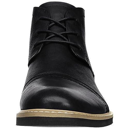 45097ae7e803e English Laundry Men's Hunt Chukka Boot delicate - holmedalblikk.no
