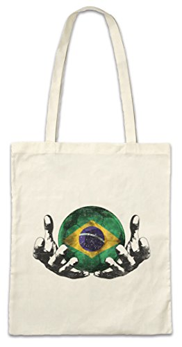 De Ball Bolsas Magic Backwoods Urban Compra Brazil Reutilizables La nTaWPxq1wg