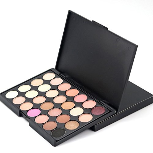 eye-shadowsmtsmt-28-colors-women-cosmetic-makeup-neutral-nudes-warm-eyeshadow-palette-a