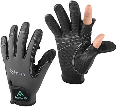 Palmyth Neoprene Flexible Photography Touchscreen product image