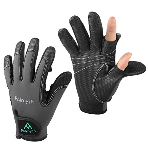 Bestselling Fishing Gloves