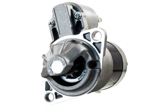 Bestselling Industrial Motor Starters