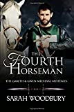 The Fourth Horseman (The Gareth & Gwen Medieval Mysteries)