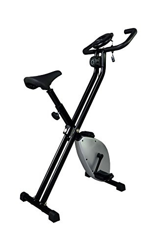 Foldable Excercise Cardio Cycling Workout product image