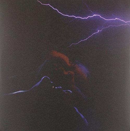 Vinilo : Oneohtrix Point Never - Zones Without People (LP Vinyl)