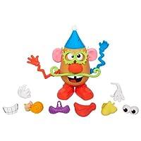Hasbro Mr. Potato Head- Mr. B-day