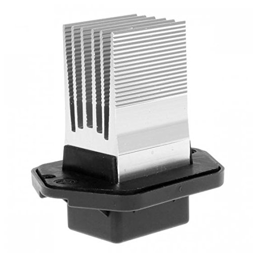 partssquare-blower-motor-regulator-resistor-fits-05-08-tucson-spectra-sportage-971791f200-4p1466