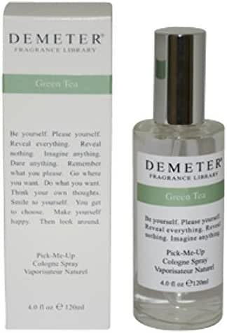 Demeter - Green Tea (4 oz.) 1 pcs sku# 1897218MA