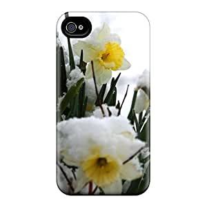 New Customizeddesignfor Iphone 6plus Cases Comfortable For Lovers And Friends For Christmas Gifts