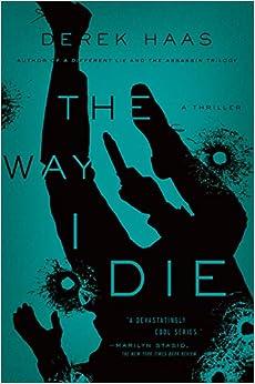 U Torrent Descargar The Way I Die - A Novel Fariña PDF