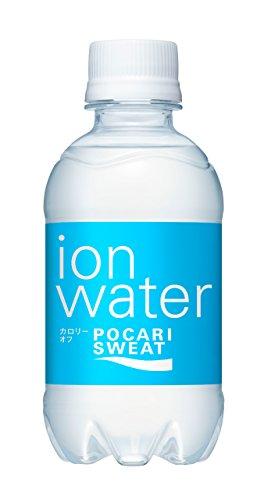 Otsuka Pocari Sweat Ion Water 250mlX24 this by Pocari Sweat