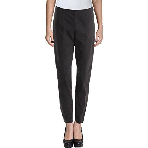 st-john-womens-tencel-stretch-dress-pants