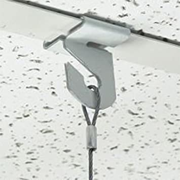 drop shopping find guides cheap adams ceiling line hook quotations clear suspended get deals on at hooks