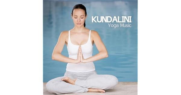 Amazon.com: Namaste Yoga Song - Relaxing Music for Yoga ...